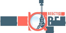 логотип компании WEB студия СевСеоВеб (sevseoweb.ru)