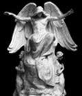 логотип компании ООО \»Ангел-Элит\»