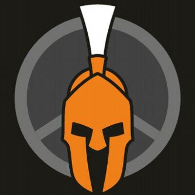 логотип компании Geardo