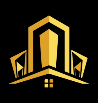 логотип компании Элит Хаус Крым