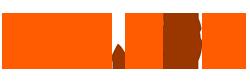 логотип компании Дом Внутри