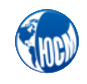 логотип компании ООО ЮгСтройМеталл
