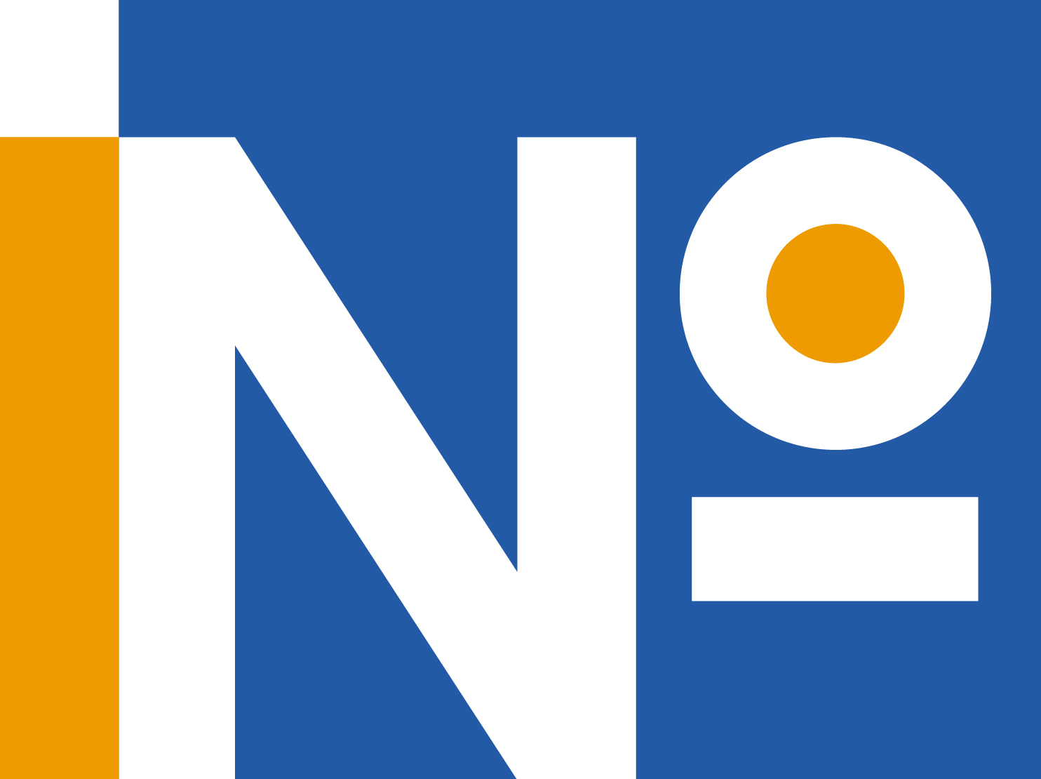 логотип компании Крымский филиал АО «Ростехинвентаризация» — Федеральное БТИ»