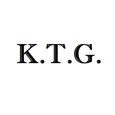 логотип компании ИП Болботко С. Ю.