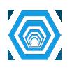 логотип компании Razborkino92
