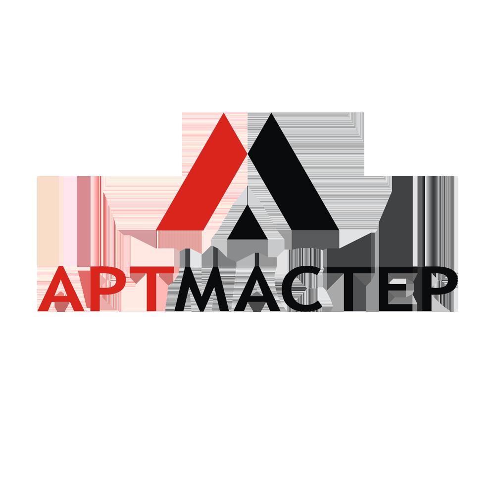 логотип компании Арт Мастер