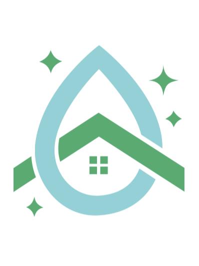 логотип компании CLEANSMART