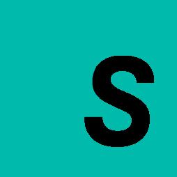 логотип компании Интернет-магазин сумок и аксессуаров asortishop.ru