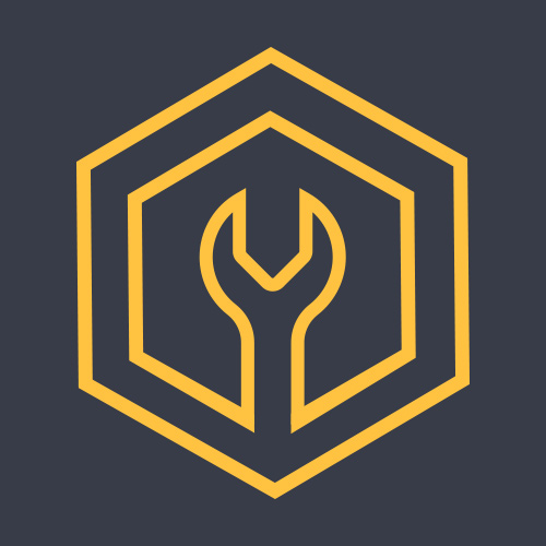 логотип компании СТО Автосота