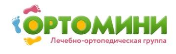логотип компании Интернет-магазин Ортомини