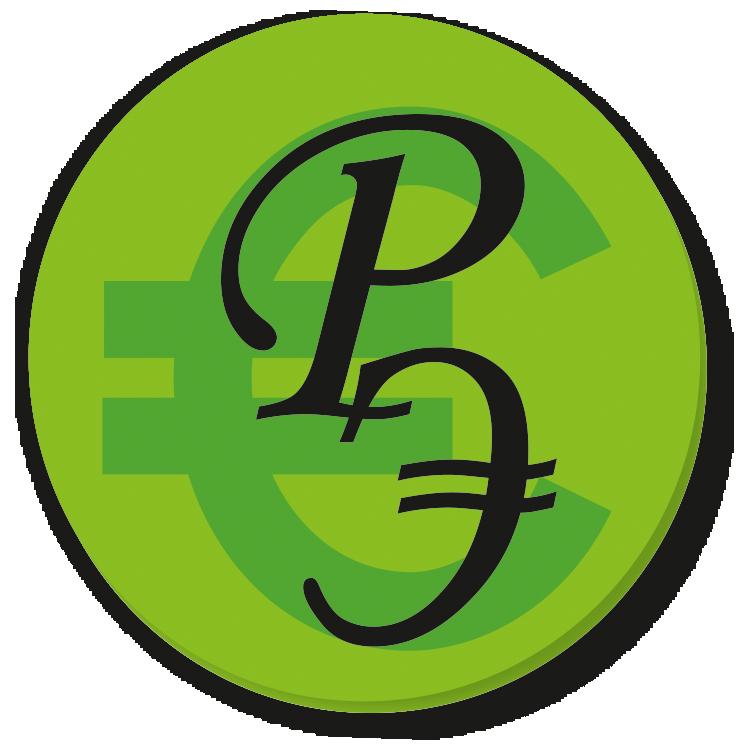 логотип компании Межрегиональное Агентство Недвижимости \»РиэлтЭксперт\»