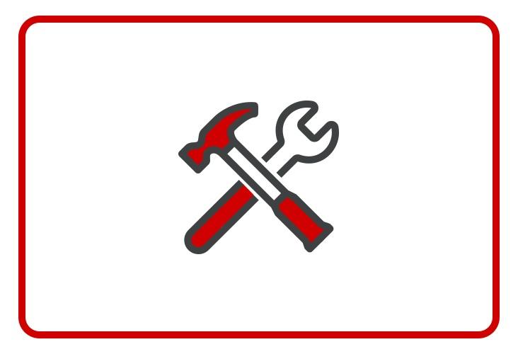 логотип компании НОВЫЕ СТРОЙМАТЕРИАЛЫ