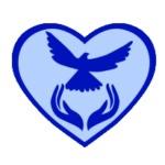 логотип компании Реабилитационный центр лечения зависимых \»Семья\»
