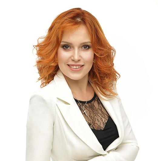 логотип компании Перманентный макияж Севастополь всего 5 000 рублей